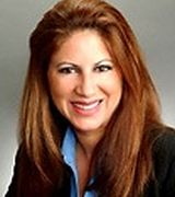 Leyla  Wydler, Real Estate Pro in Houston, TX