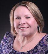 Cynthia Lomb…, Real Estate Pro in Bristol, CT