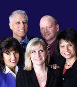 The G Team, Real Estate Pro in Roseburg, OR