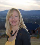 Michelle Schmucker, Agent in Roanoke, VA