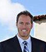 Erik Walbot, Agent in Scottsdale, AZ