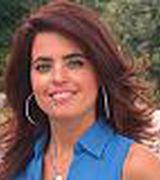 Maria Demellis, Agent in Trinity, FL