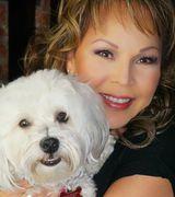 Belinda Regalado, Agent in LAKE JACKSON, TX