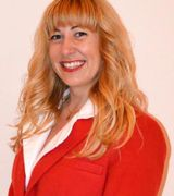 Lisa Jaggers, Agent in Moyock, NC
