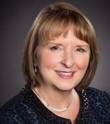 Donna Caddell, Real Estate Pro in Orchard Park, NY