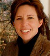 Deborah Weiner, Agent in Alpharetta, GA