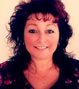 Yvonne Myer, Agent in Windham, ME