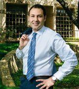 Robert Elder, Real Estate Pro in San Antonio, TX