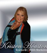 Kristen Hous…, Real Estate Pro in Charlotte, NC
