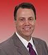 Kevin Monahan, Agent in Boston, MA
