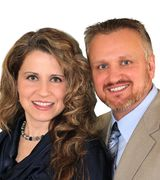 Steve & Monica Kinny, Agent in Vadnais Heights, MN