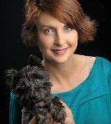 Melanie Cott…, Real Estate Pro in Dallas, TX