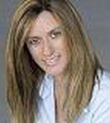 Linda Wright, Agent in Tampa, FL