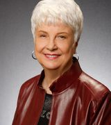 Wilma Young, Agent in Pine, AZ