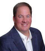 Steve Rod, Real Estate Agent in Deephaven, MN