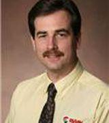 Dennis Maloney, Agent in Lindstrom, MN