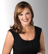 Tracey Marcyan, Real Estate Agent in Tustin, CA