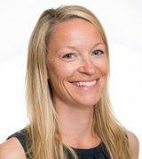 Alyssa Dubin, Real Estate Agent in Edgartown, MA