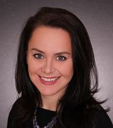 Lisa Rinaldini, Agent in Plainville, CT