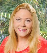 Elaine Cloud…, Real Estate Pro in South Pasadena, FL