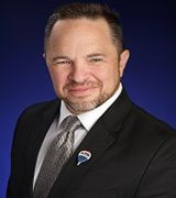 Chris Harden, Agent in McKinney, TX