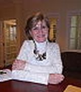 Barbara Colella, Agent in Saddle River, NJ
