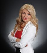 Grace Elias, Real Estate Agent in Porter Ranch, CA