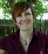 Rebecca Godden, Agent in Golden, CO