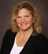 Michelle Gosselin, Agent in Barre, VT