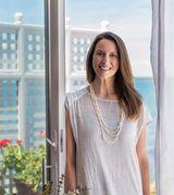 Sarah Minardi, Real Estate Agent in East Hampton, NY
