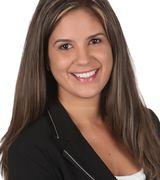 Miriam Araujo, Agent in Boca Raton, FL