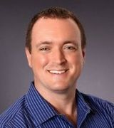 Matt Hilton, Real Estate Pro in McKinney, TX