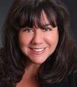 Bonnie Kaufm…, Real Estate Pro in Plantation, FL