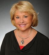 Kathy Zastrow, Real Estate Agent in Madison, WI