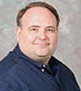 David Chittum, Real Estate Pro in Hoboken, NJ