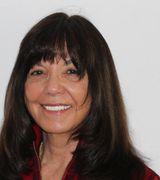 Patty Halpin, Agent in Melbourne Beach, FL