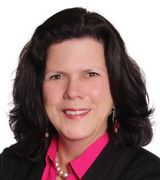 Anne Fitzgerald, Agent in Norwell, MA