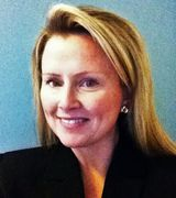 Jana Fritz, Agent in East Lyme, CT