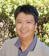 Jerry Huiming Yan, Agent in San Lorenzo, CA