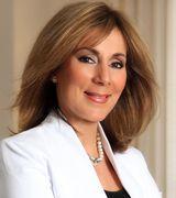 Julie Varona, Real Estate Pro in
