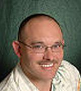 John Greer, Agent in Dallas, TX