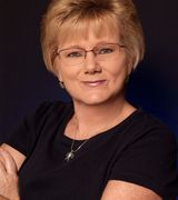 Cathy Riddle, Real Estate Agent in Oak Island, NC