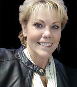 Linda Hansen, Agent in Loveland, CO