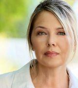 Brenda Bakke, Agent in Malibu, CA