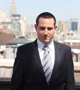 Raanan Laufer, Real Estate Pro in New York, NY