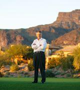 Thomas Popa, Agent in Scottsdale, AZ