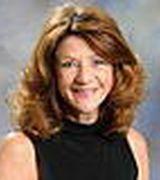 Linda Trautman, Agent in Largo, FL