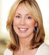 Lisa Woolverton, Agent in Kirkland WA, WA