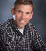 Adam Reek, Real Estate Agent in Minocqua, WI