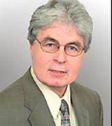 Daniel Walsh, Agent in Aurora, CO